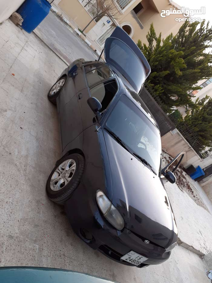 4ab1ae581fa3c Used 1999 Hyundai Accent for sale at best price - (103765090)