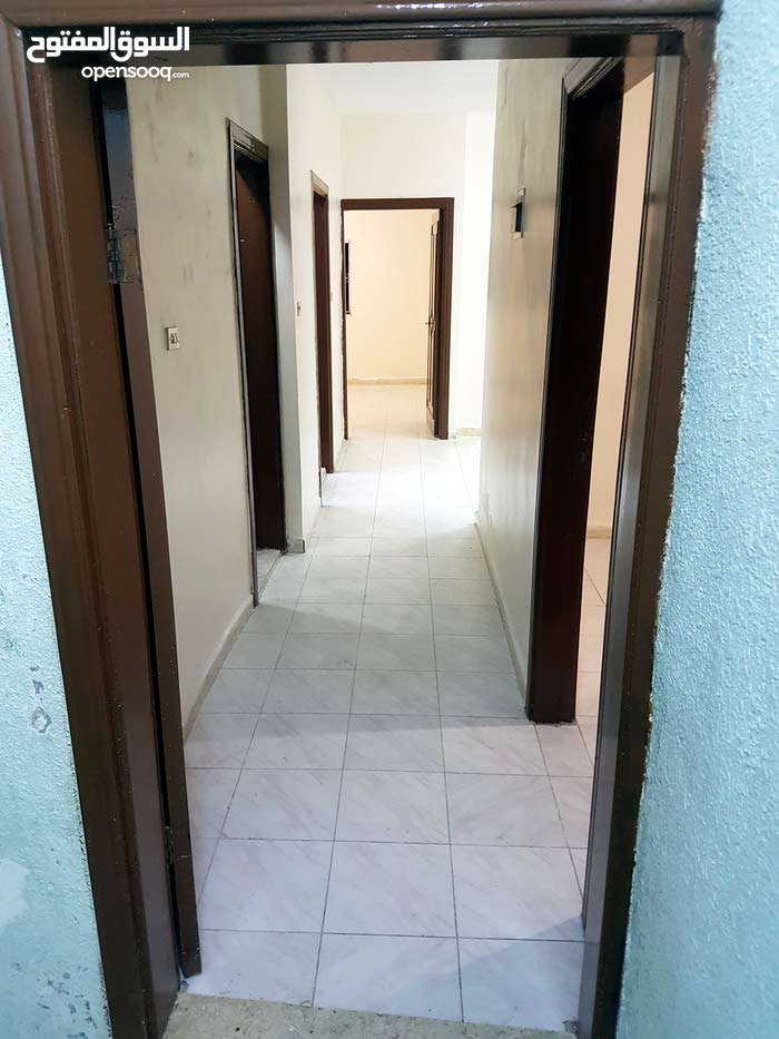 apartment for rent in Amman city Sahab