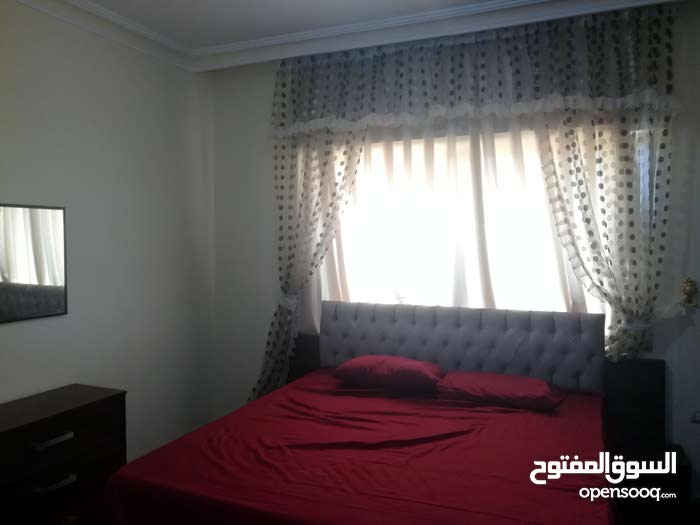 Best property you can find! Apartment for rent in Al Bnayyat neighborhood
