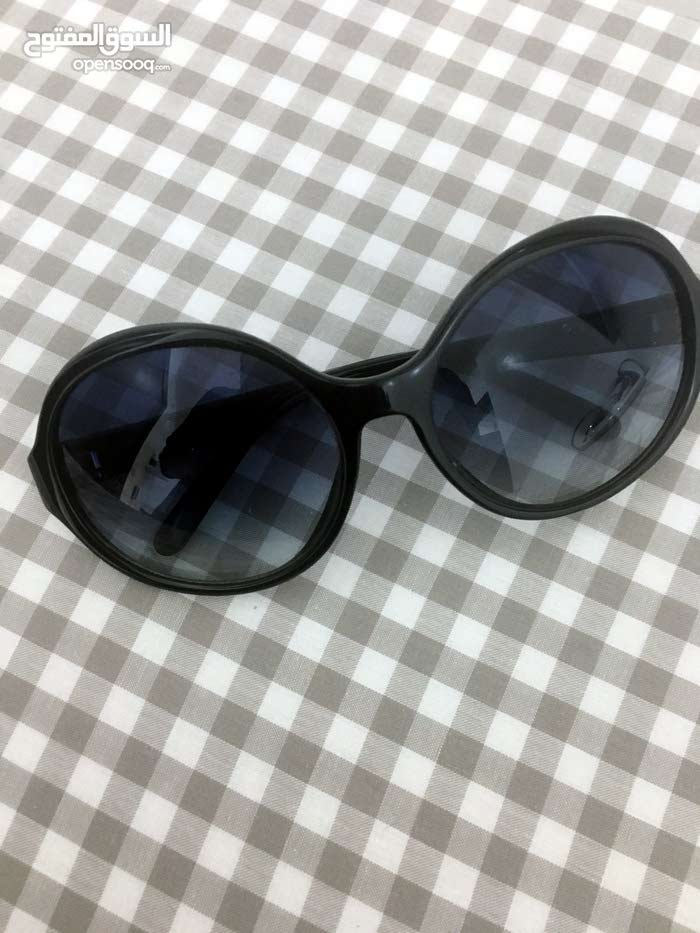 0fce01f72 Bvlgari sunglass for sale - (104897348)   السوق المفتوح