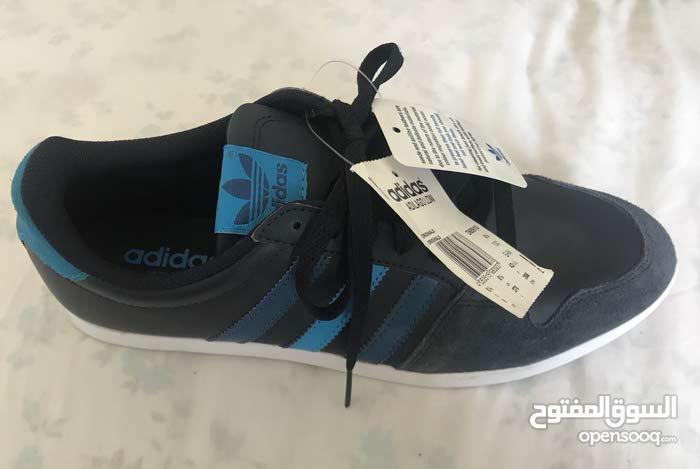 Adidas Shoes US 9»