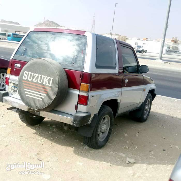1998 Used Daihatsu Other for sale