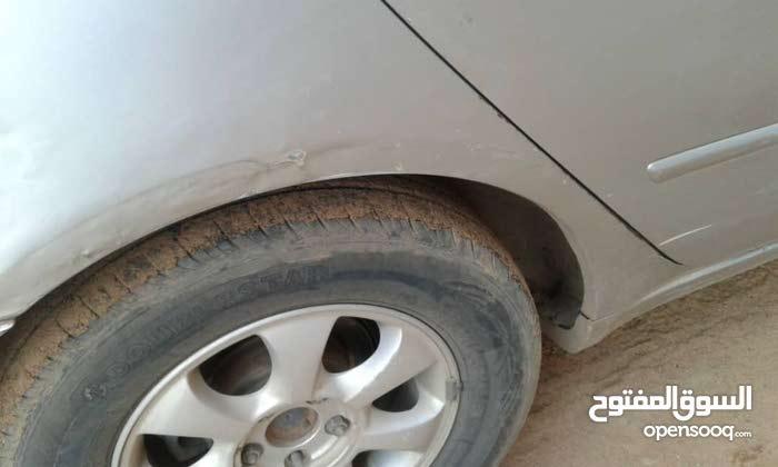 Hyundai Sonata  in Sabha