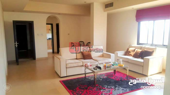 Fully Furnished 2 Bedroom Spacious Apartment in Janabiya for Rent :  Inclusive : 66388416