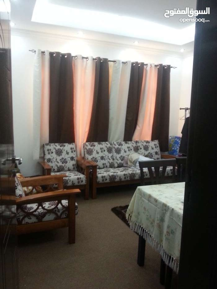 3 rooms 2 bathrooms apartment for sale in AmeratMahaj