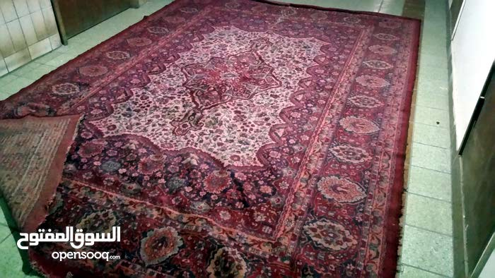 Used Carpets - Flooring - Carpeting available for sale in Baghdad