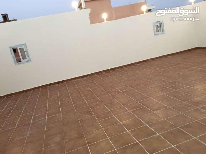 apartment for sale Fourth Floor directly in Hai Al-Tayseer