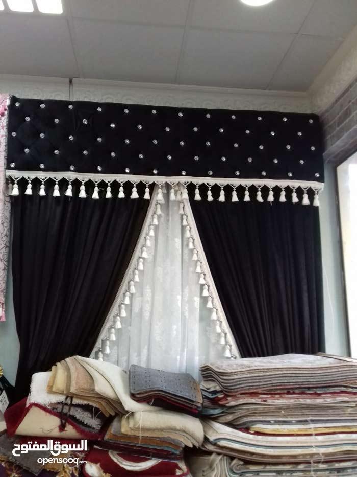 grass carpet wallpaper sofa set for and reparing
