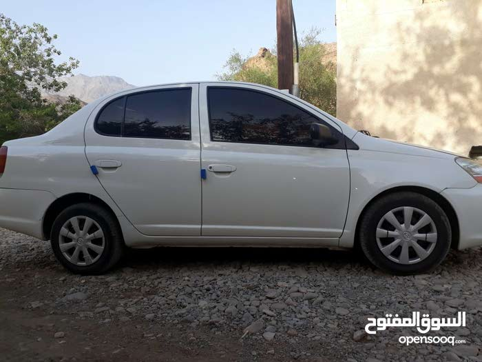 Best price! Toyota Other 2003 for sale