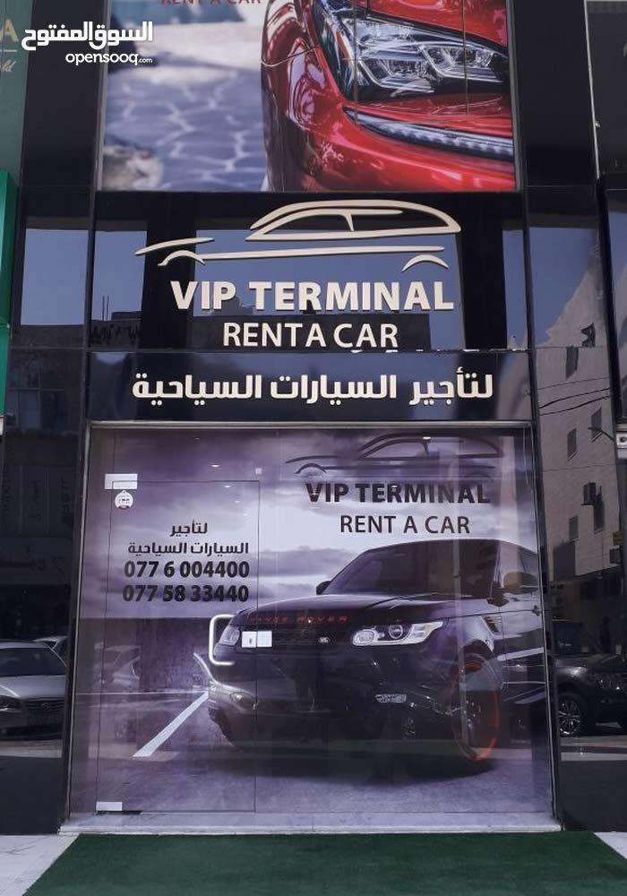 Hyundai 2018 for rent