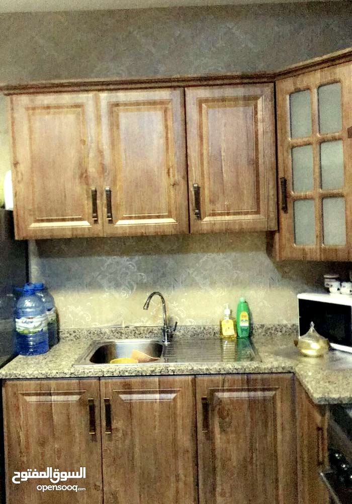 Available for sale in Sharjah - Used Cabinets - Cupboards