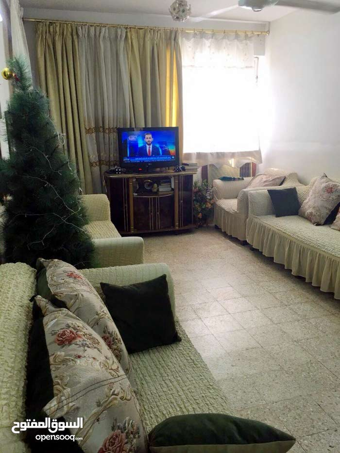 special apartment in Baghdad for sale
