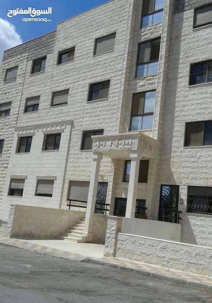 apartment for sale Basement directly in Al Kamaliya