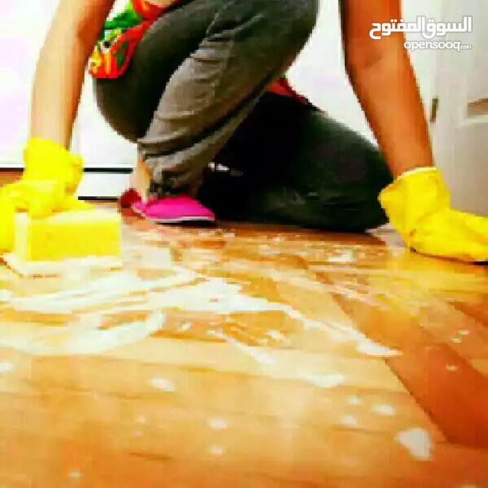 تنظيف الفلل غسيل السجاد والكنب