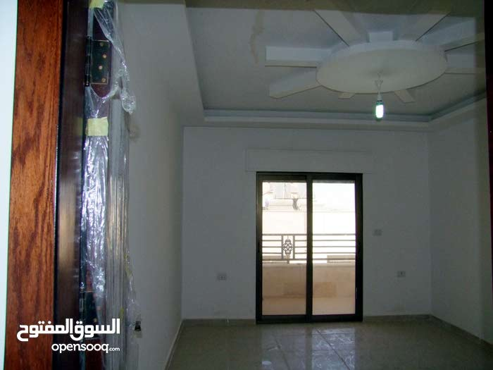 Al Bnayyat neighborhood Amman city - 155 sqm apartment for sale