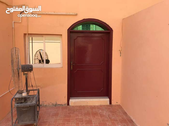 apartment on Ground Floor for rent