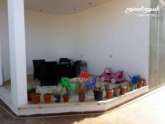 More rooms More than 4 bathrooms Villa for sale in Tripoli