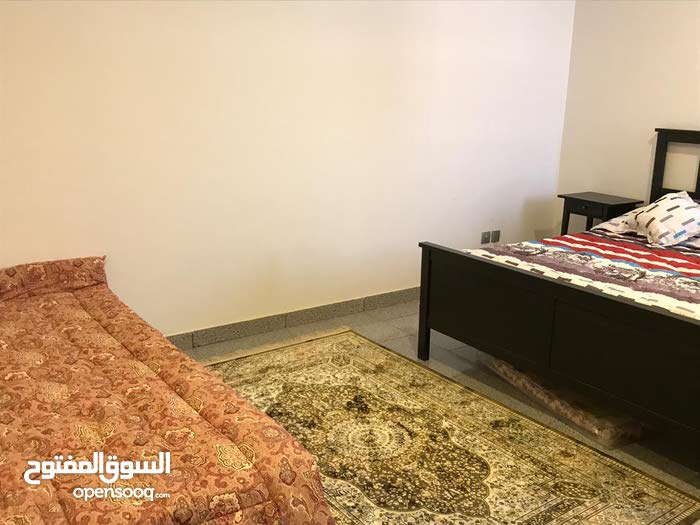 Apartment property for sale Jeddah - Obhur Al Shamaliyah directly from the owner