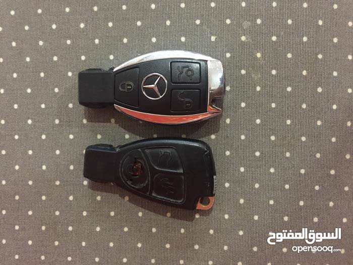 Available for sale!  km mileage Mercedes Benz E 240 2004