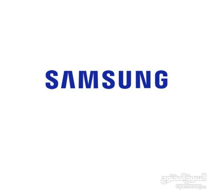 جميع اجهزة سامسونج بسعر الجملة للجميع اقل سعر في المملكة + كفالة bci + كفالة معرض سنتين