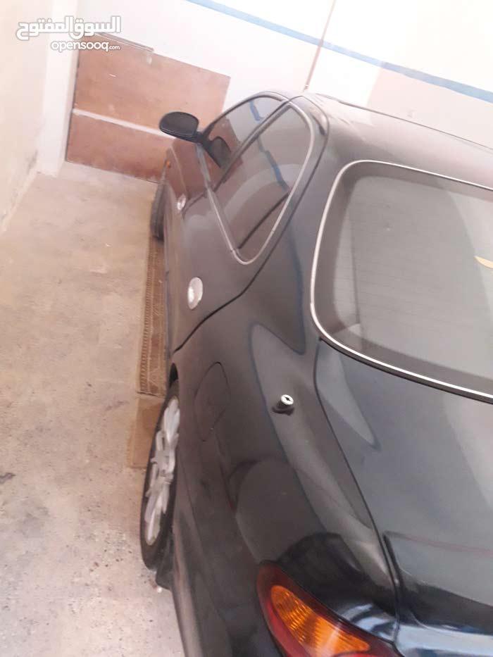 سياره 98 افانتي نيو للبيع للجادين سعر 5500 قابل للتفاوض بشيئ بسيط