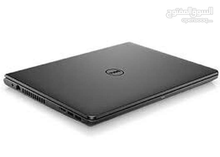 "LAPTOP ""DELL"""