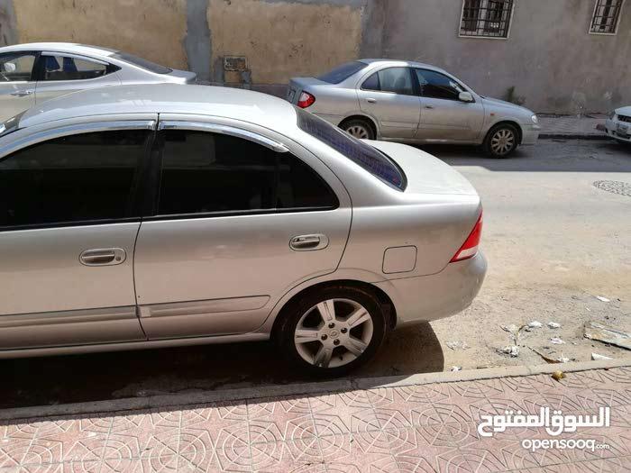 Samsung SM 3 2008 for sale in Tripoli