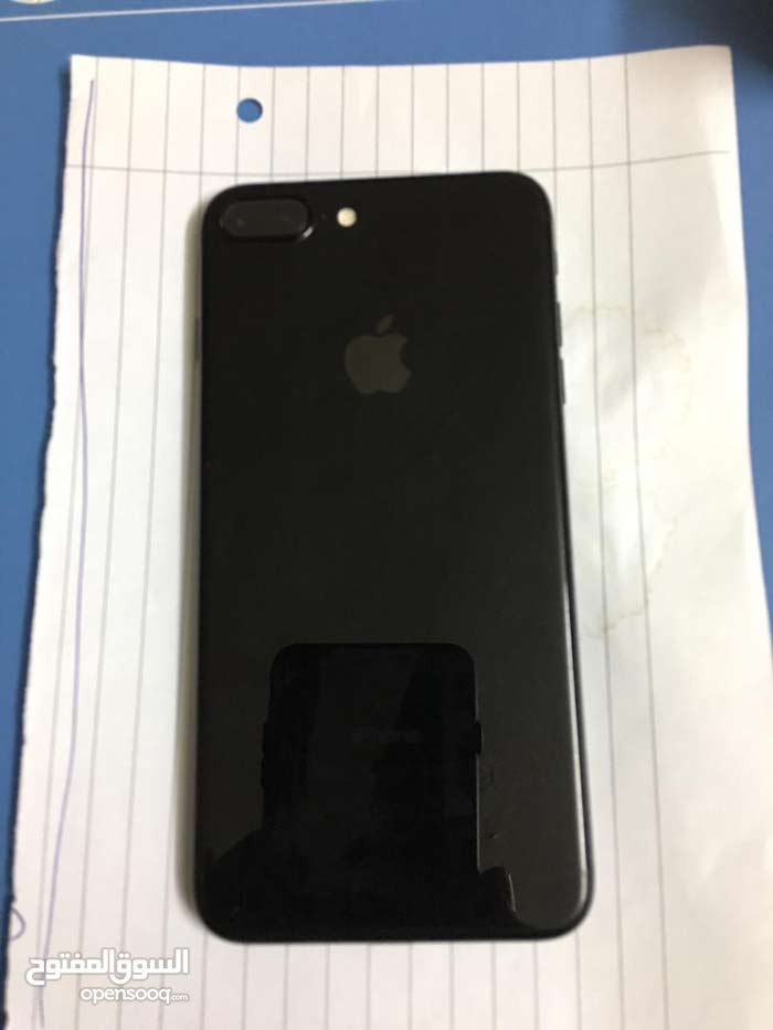 Apple  Used mobile for sale