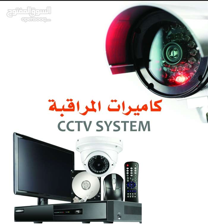 Now a great opportunity to get New  camera for a special price