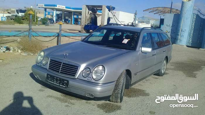 car is available for sale, the car is in  condition
