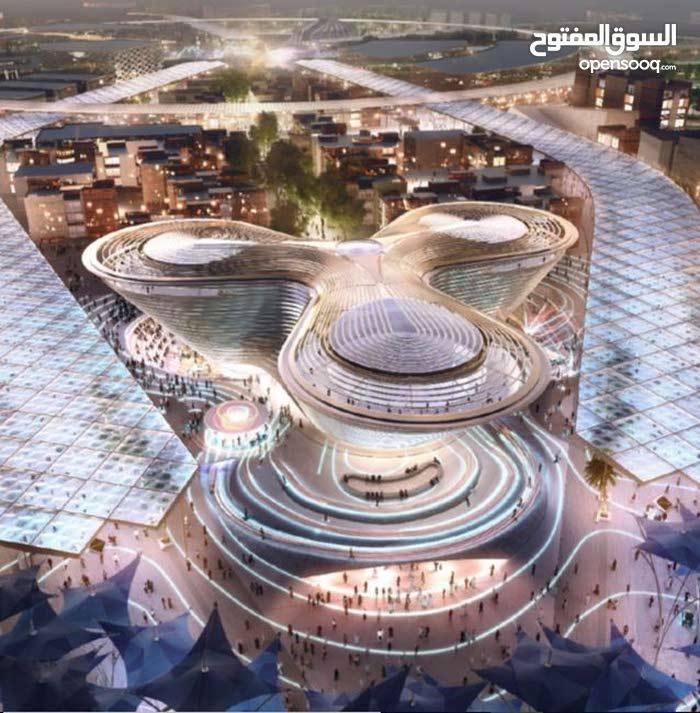 Villa in Al Riyadh Al Olaya for sale