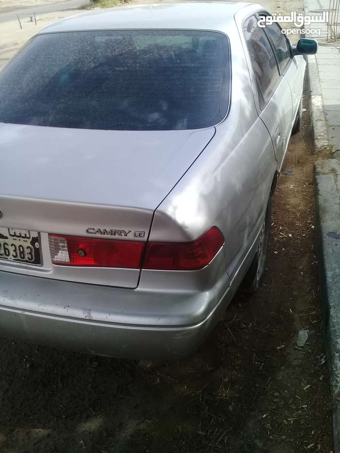 Toyota Other in Sabha