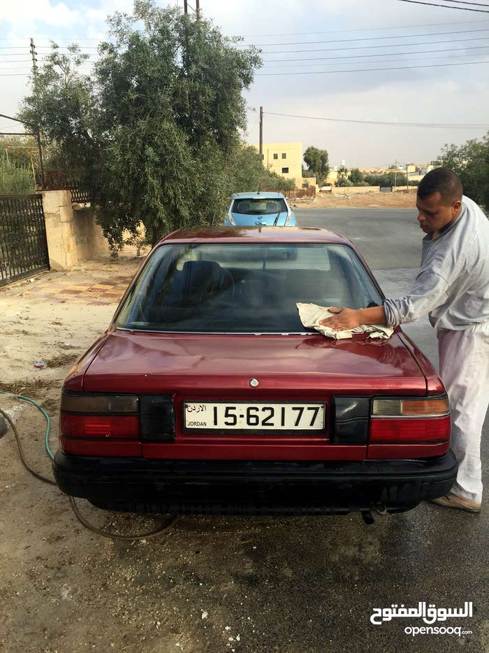 Used 1990 Toyota Corolla for sale at best price