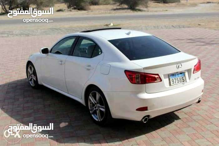 For sale Other Not defined car in Tripoli