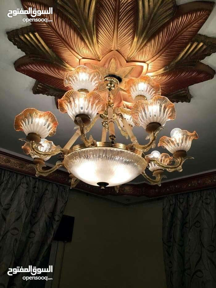 We Have Lighting Chandeliers Table Lamps With High End Specs