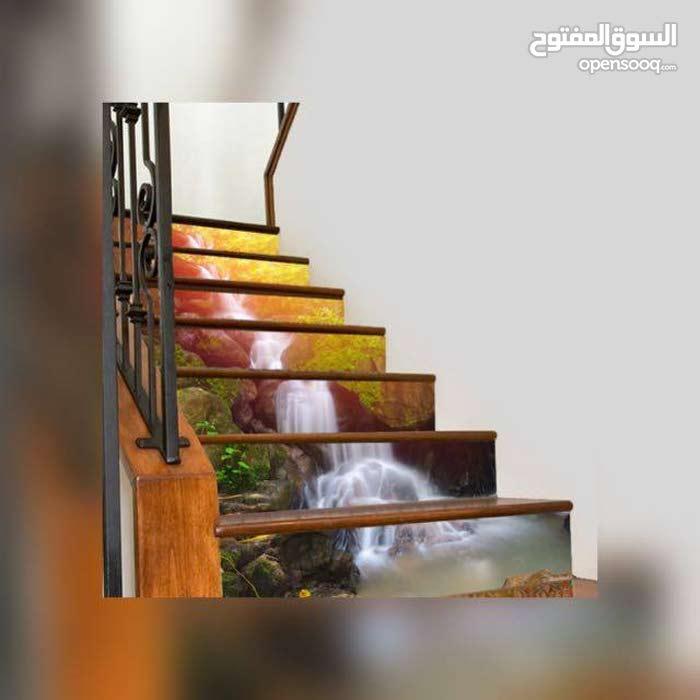 225 sqm  Villa for sale in Muscat
