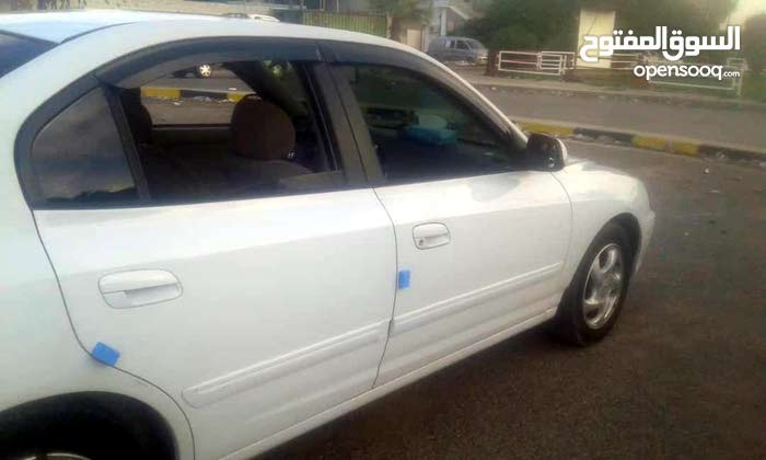 2004 Hyundai for sale