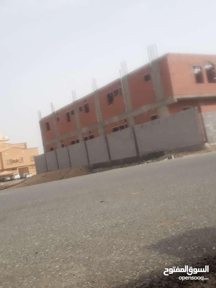 المقاول معماري في انحاء جده 0507745731