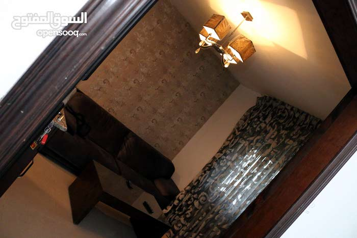 45 sqm  apartment for rent in Amman