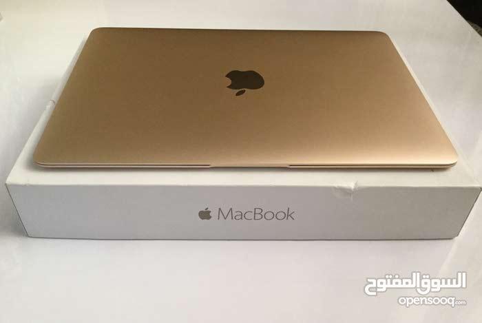 Macbook 2015 ماكبوك مستعمل