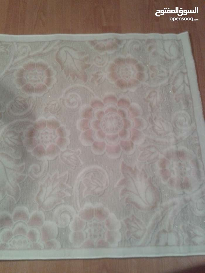 Carpets - Flooring - Carpeting for sale in  condition