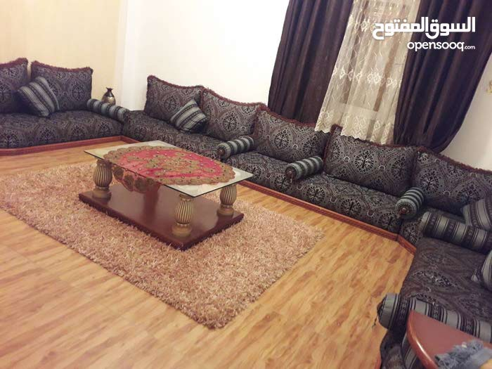 Others for sale available in Tripoli
