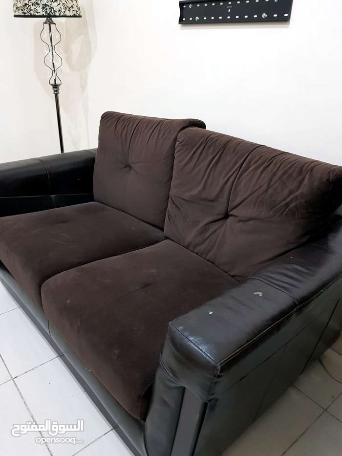 For sale Used Sofas - Sitting Rooms - Entrances at a competitive price