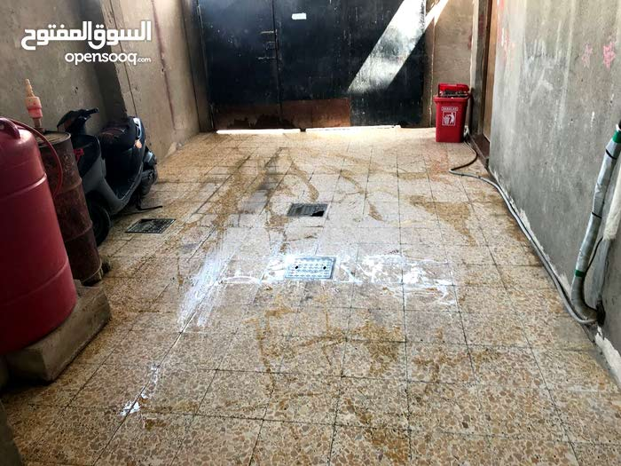 5 rooms 2 bathrooms Villa for sale in BasraJubaileh