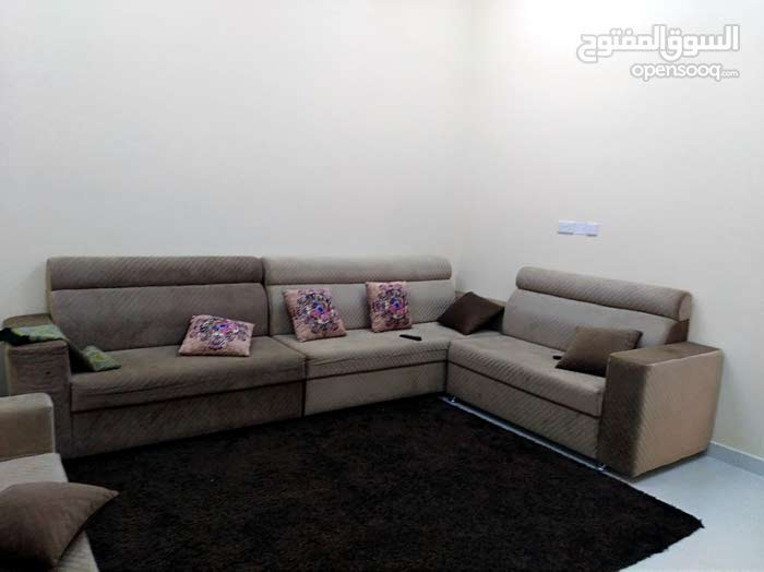 Property for rent building age is 0 - 11 months old