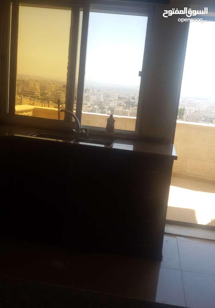 Aydoun apartment for rent with 5 rooms