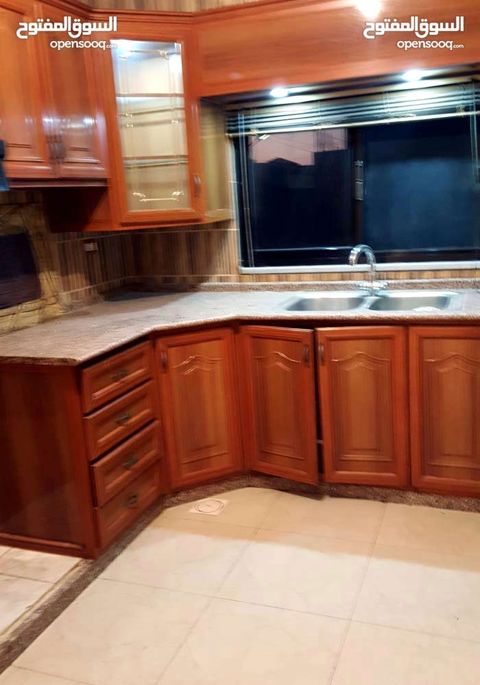 Apartment property for rent Zarqa - Jabal Tareq directly from the owner