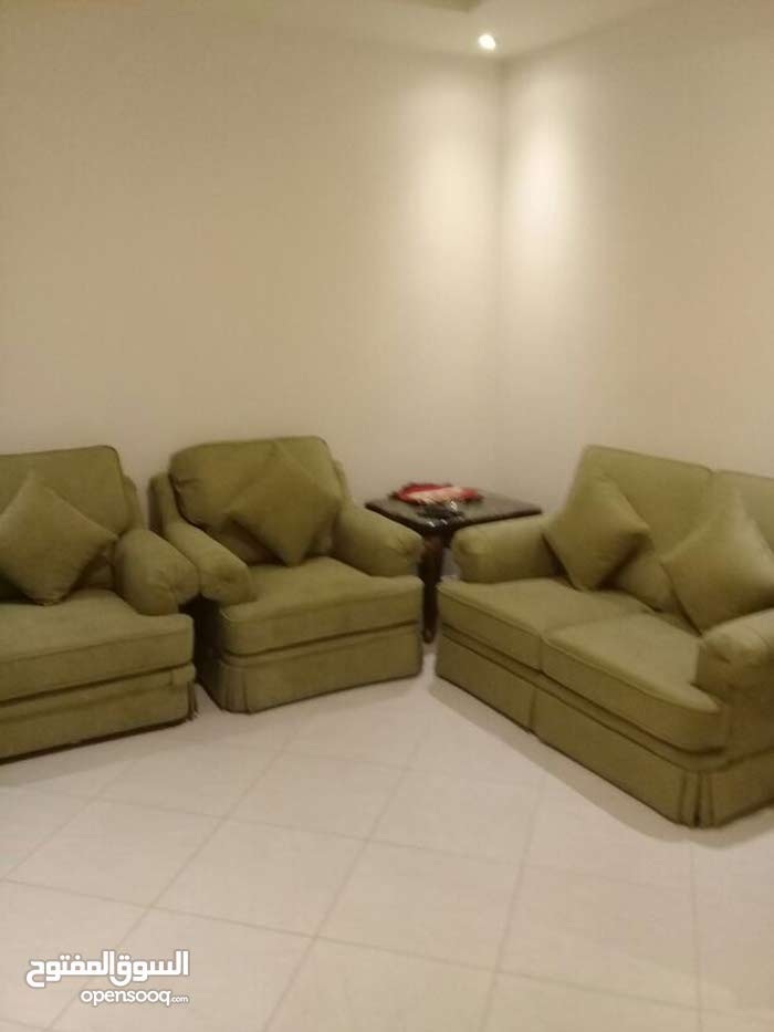 Apartment property for rent Dammam - Al Muhammadiyah directly from the owner
