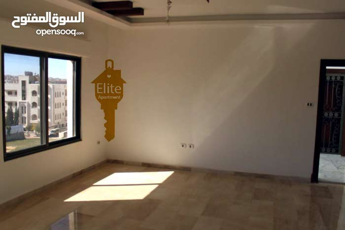 apartment of 176 sqm for sale