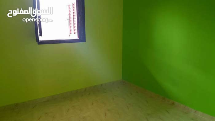 Second Floor apartment for rent - Stadium-El Meroor Area